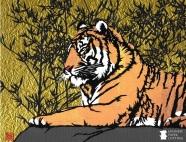 Tiger 4 Final w logo