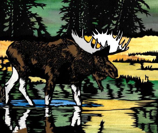 Moose (Final)