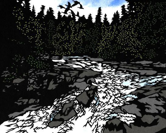 Stamp River (Final)